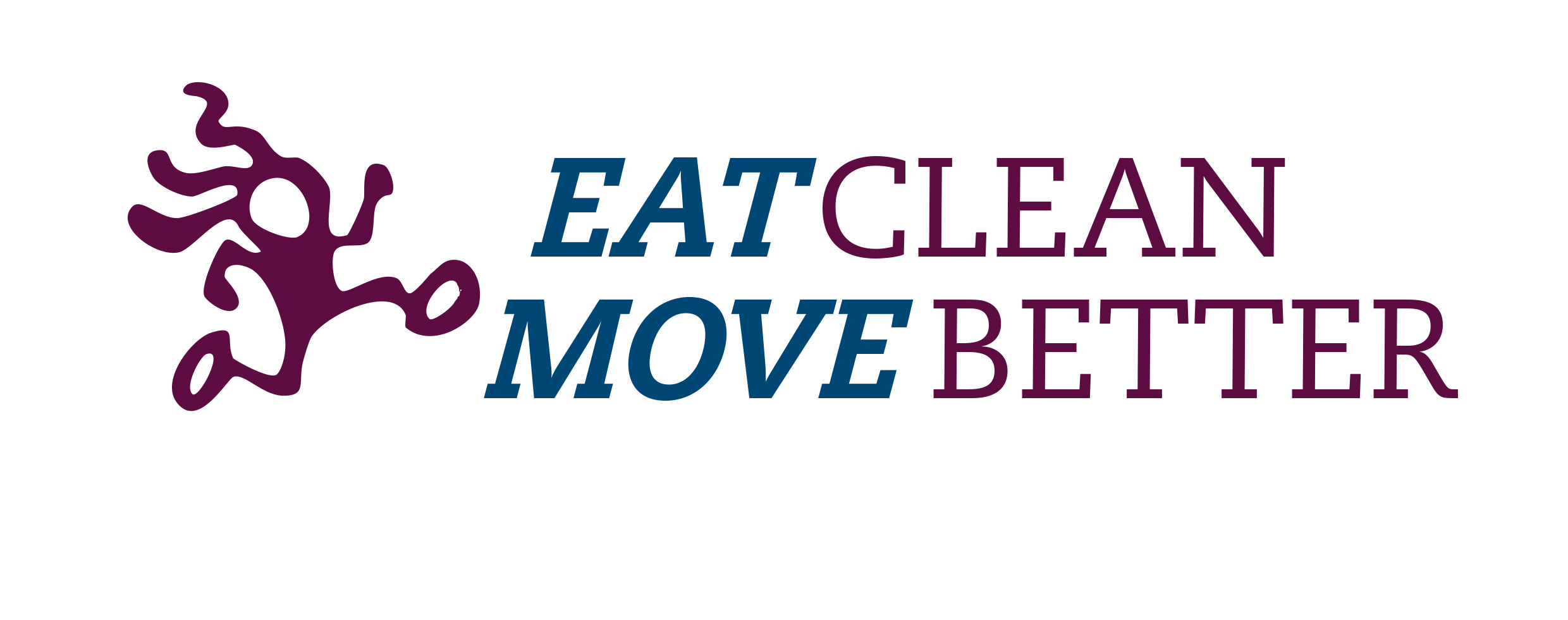 Eat Clean Move Better